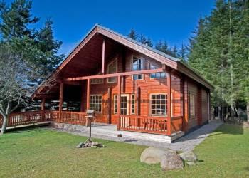 Wildside Highland Lodges, Whitebridge,Inverness-shire,Scotland