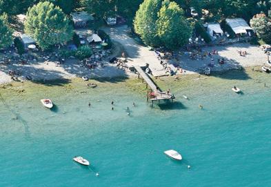 Europa Silvella, San Felice del Benaco,Italian Lakes,Italy