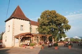 Les Grottes de Roffy, Sarlat,Aquitaine,France