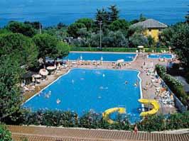 San Vito - Cisano, Cisano,Italian Lakes,Italy