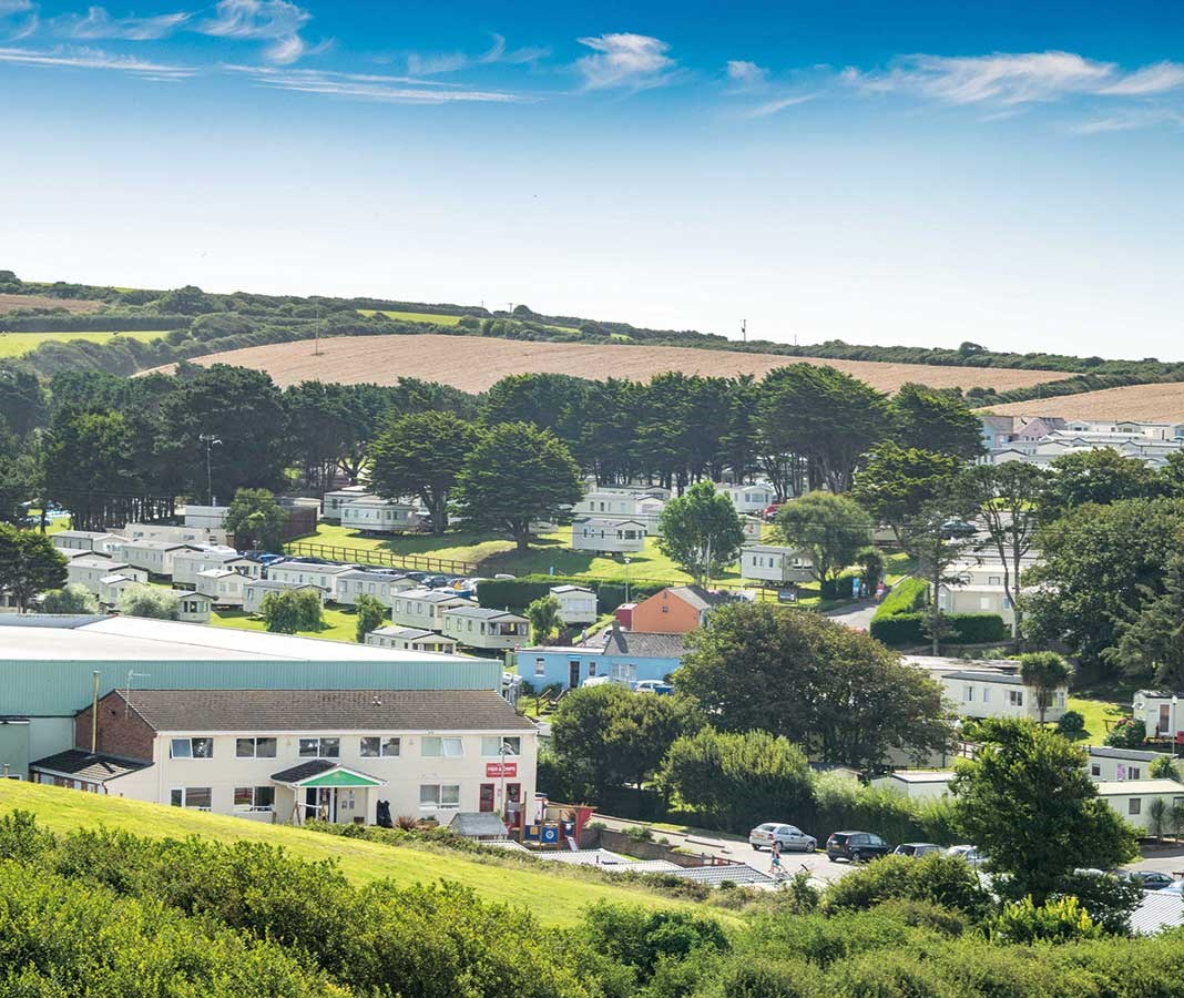 Newquay Bay Resort, Newquay,Cornwall,England