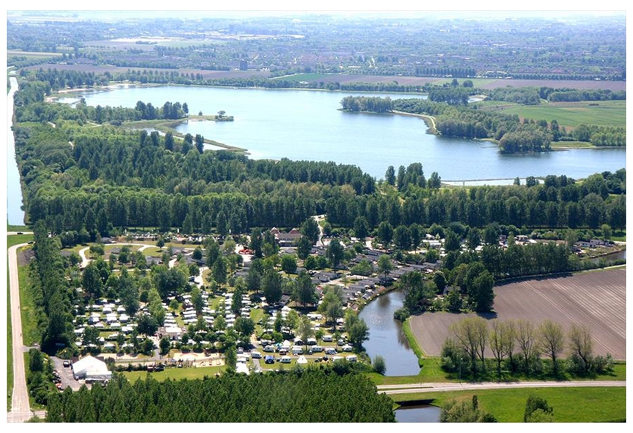 DroomPark Molengroet, Noord-Scharwoude,North Holland,Netherlands